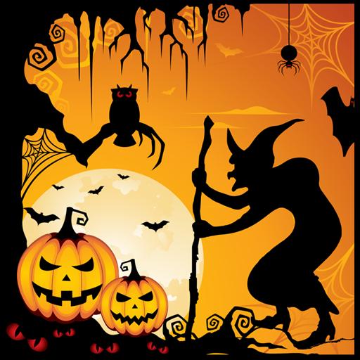 35+ Halloween Ringtones