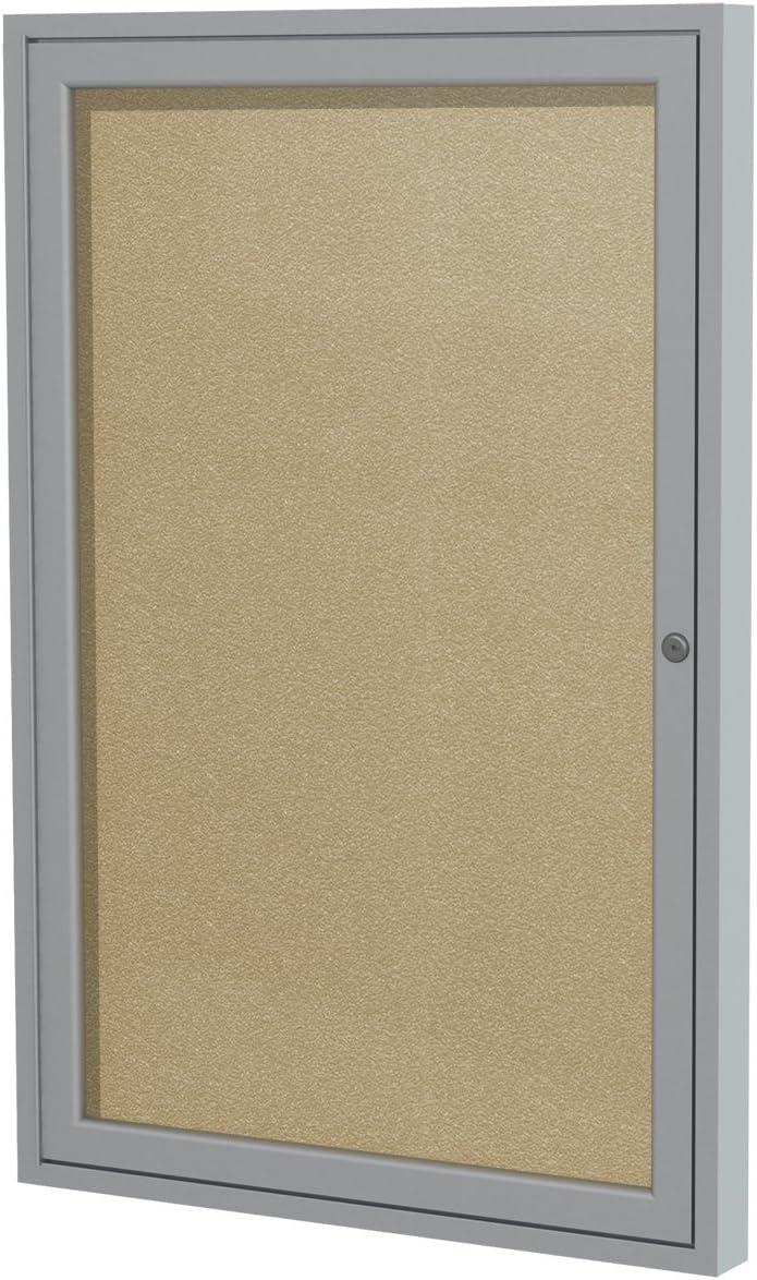 10 Stück Wendeplatten 273115 2,2 HB7130 von Garant neu OVP