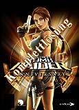 Tomb Raider: Anniversary - Lösungsheft