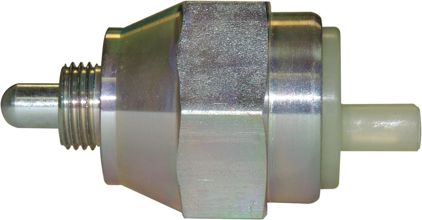 D/&D PowerDrive 11A1320 Metric Standard Replacement Belt
