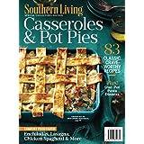 Southern Living Casseroles & Pot Pies