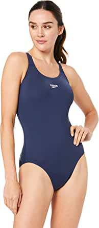 Speedo Women's Endurance+ Medalist ONE Piece