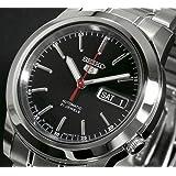 [セイコー] SEIKO 腕時計 自動巻き セイコー5 ファイブ SNKE53J1 メンズ 海外モデル [逆輸入品]
