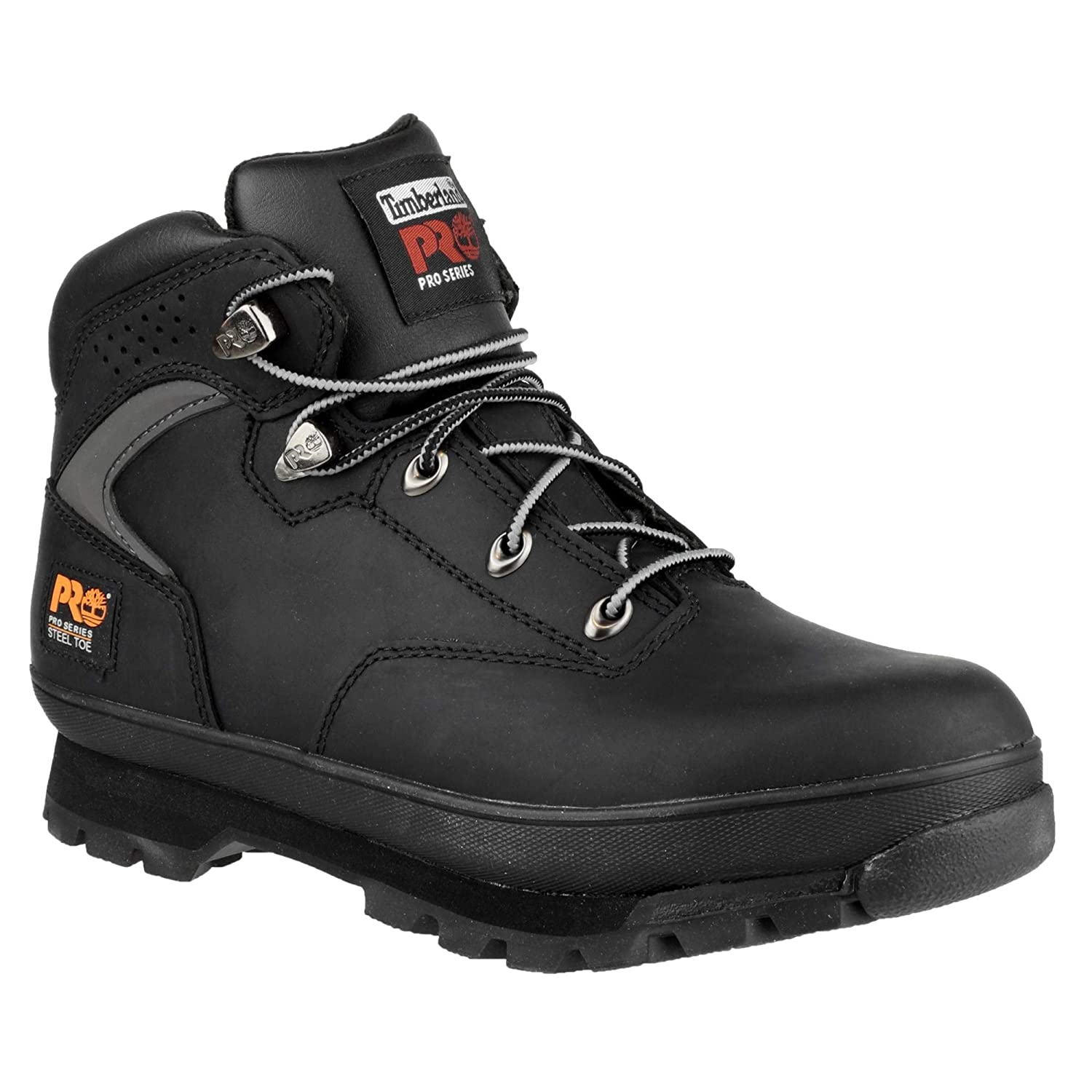 timberland pro gladstone esd steel toe hommes chaussures