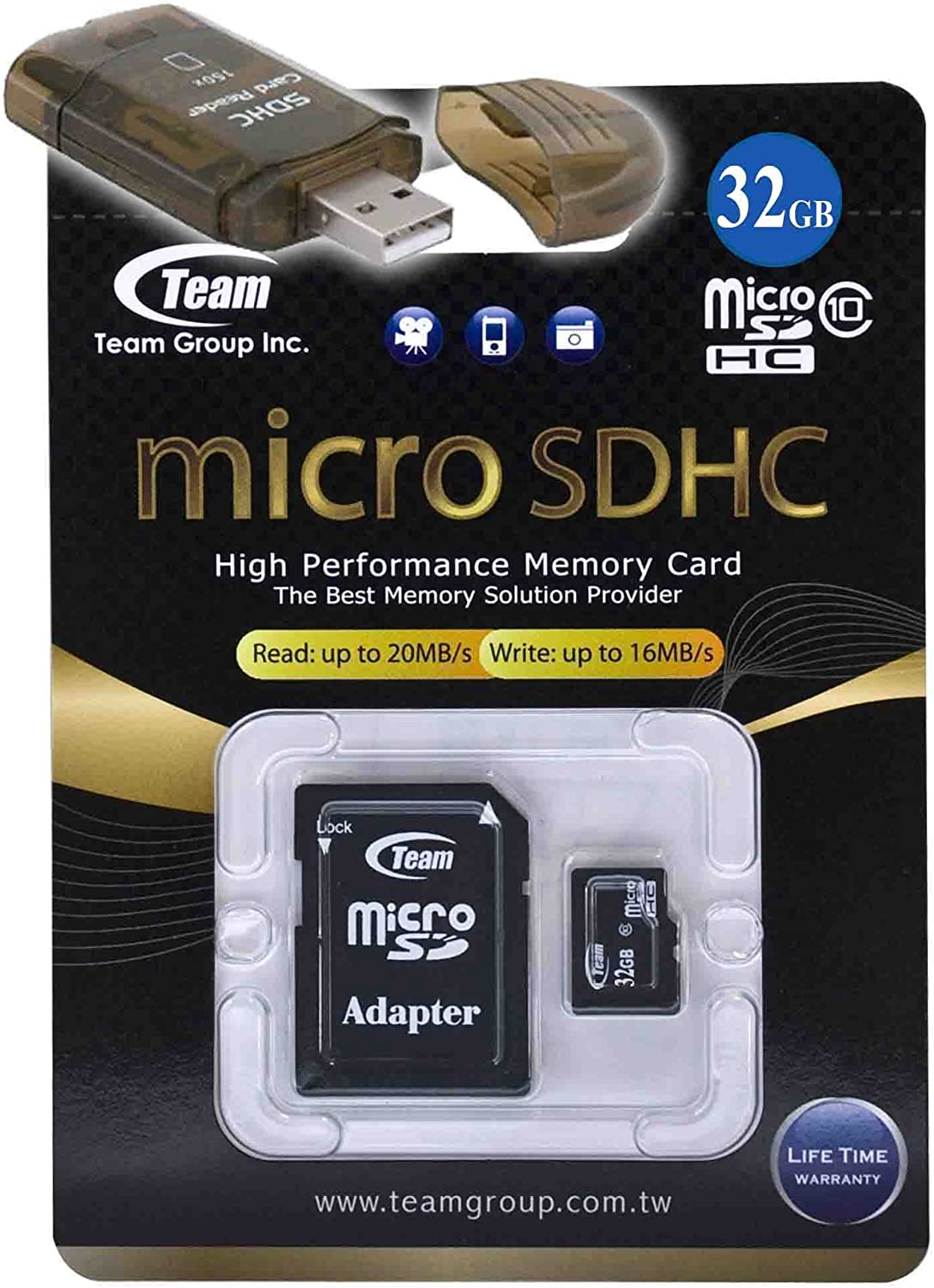 Comes with. Perfect Fit For Motorola DROID 2 Global A free Hot Deals 4 Less High Speed all in one Card Reader is included 32GB MicroSDHC Class 10 High Speed Memory Card