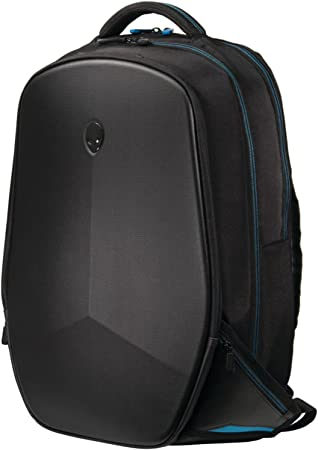 Mobile Edge All-around Reinforced Gaming Backpack