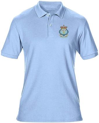 Artefactos Royal Army Cuerpo RAOC Logotipo Bordado - Oficial del ...