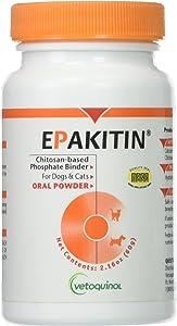 Epakitin - 60grams