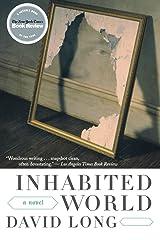 Inhabited World Pa Paperback