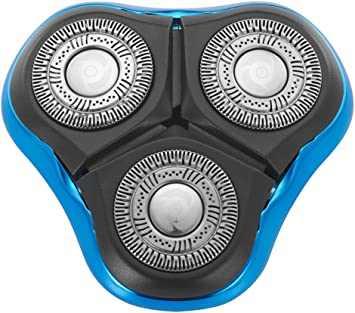 Remington SPR-XR147 Cabezal de Recambio para Afeitadoras ...