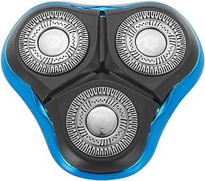 Remington SPR-XR147 Cabezal de Recambio para Afeitadoras Rotativas ...