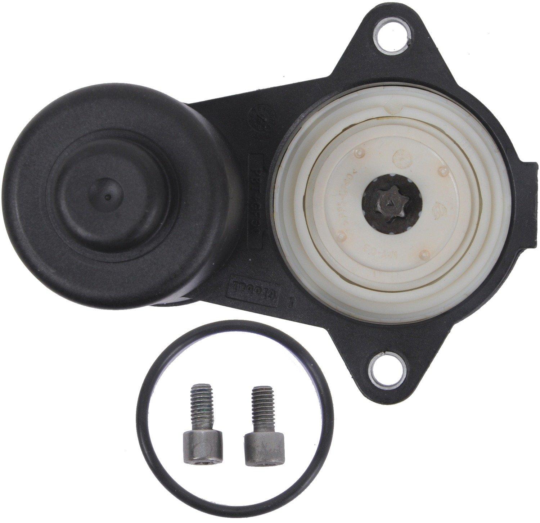 A1 Cardone Cardone 2M-9000 Remanufactured Parking Brake Motor