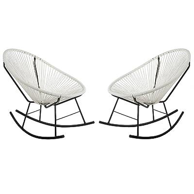Amazon Com Giantex Modern Accent Arm Chair Single Sofa