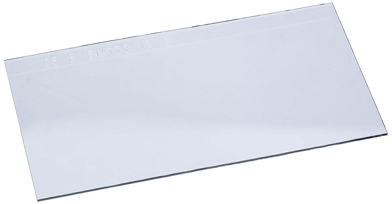 103/x 53/mm GYS 10/discos de interior /13/+ G Visor//Digital 1/pieza /9//9/ 045811 /navitek 5/ /