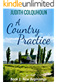 A Country Practice: New Beginnings