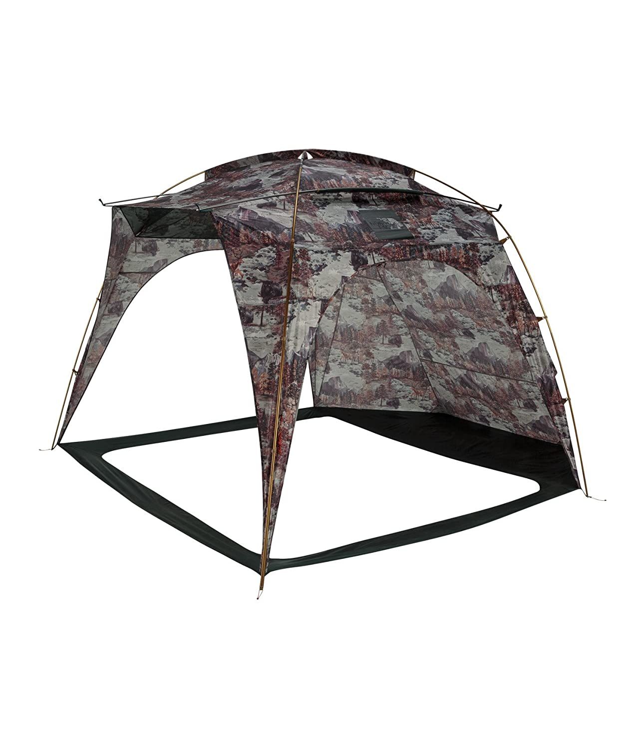 The North Face Homestead Shelter Tent