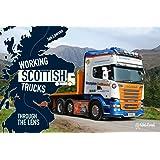 Working Scottish Trucks: Through the Lens