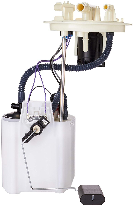 Spectra Premium SP2554M Fuel Pump Module Assembly
