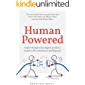 Human Powered: Supercharge your digital product teams with emotional intelligence