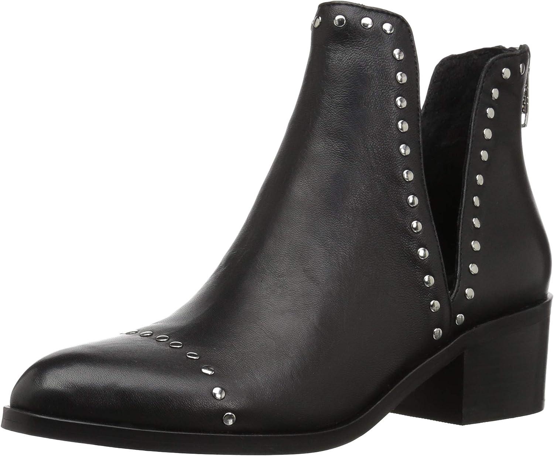 Conspire Fashion Boot