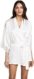 product image for hanky panky Women's Lady Catherine Robe
