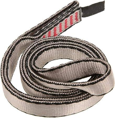 Nanna 23KN 16mm 60cm / 2 pies de Cuerda Runner Correas Honda ...