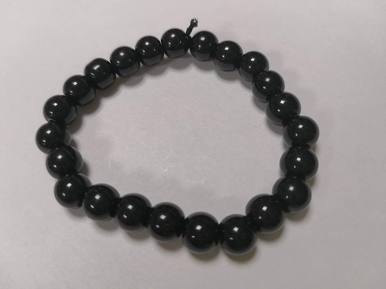 Ahokei Bracelets for Men