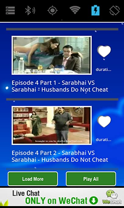 Sarabhai vs sarabhai download all episodes free | shanadamo. Pe. Hu.