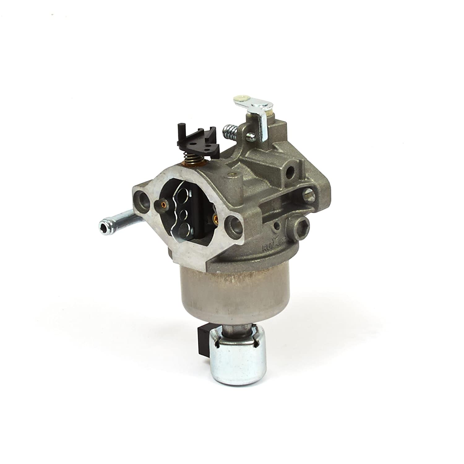 Briggs and Stratton 594601 Carburetor