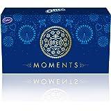 Cadbury Oreo Moments Gift Pack, 600g
