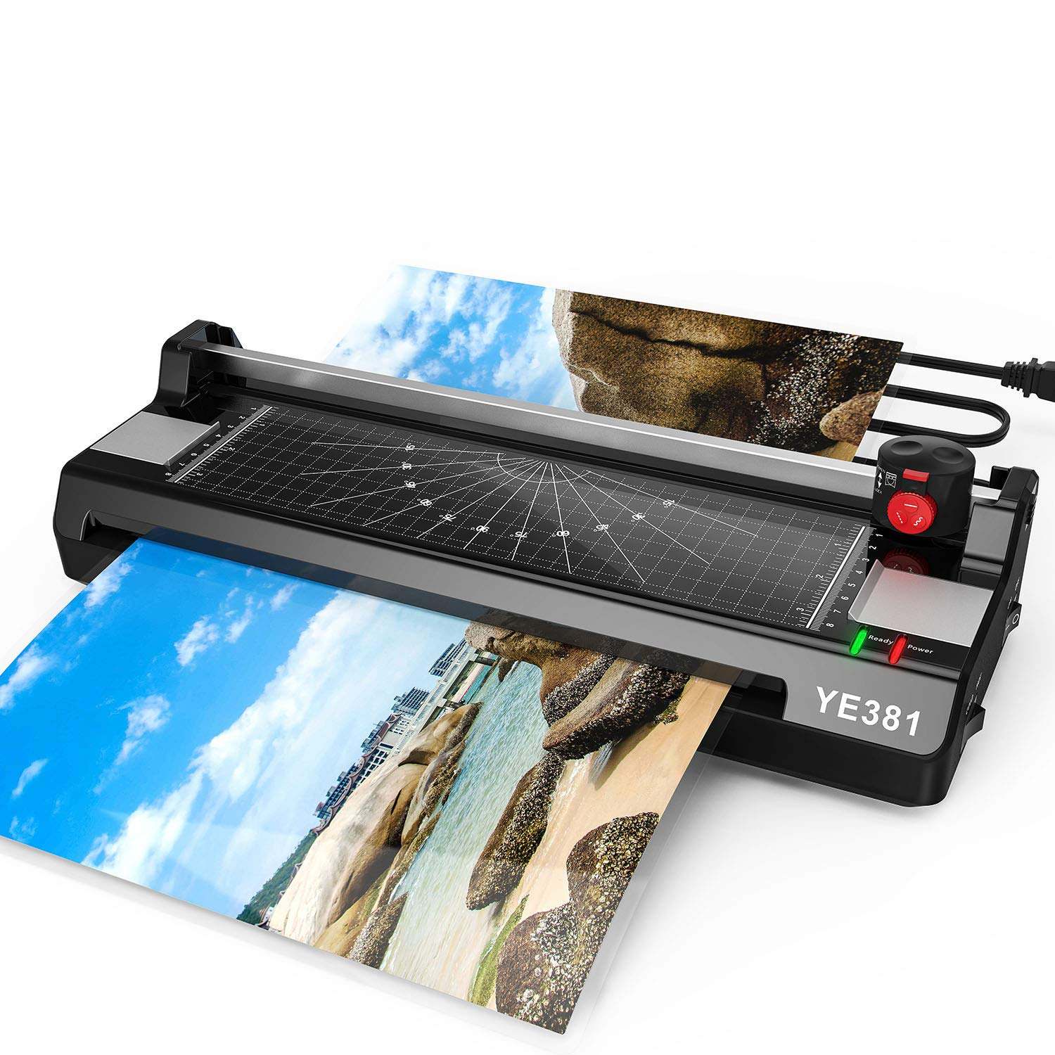 Best Laminating Machine For Home 1