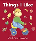 my dad anthony browne pdf