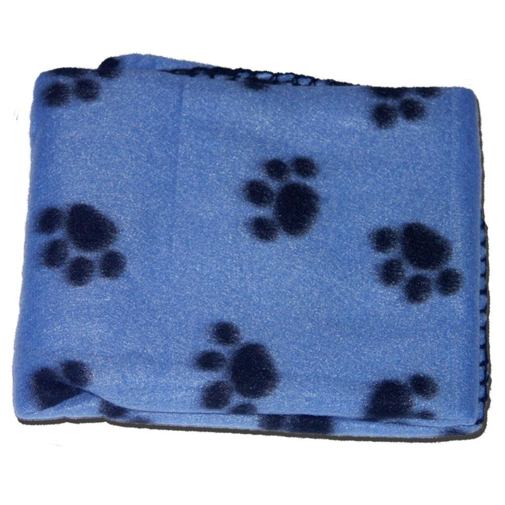 mi ji Modello del Gatto dell'Animale Domestico Bed Cuscino Caldo Molle Sleeping Mat Coperta del Cane