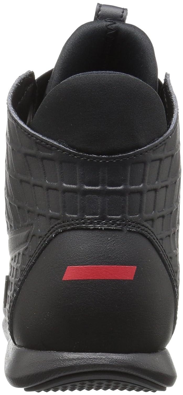 ... PUMA Sneaker Women s SF Ankle Boot Sneaker PUMA B01MSZPR36 9.5 B(M) US 2c80f0bc9