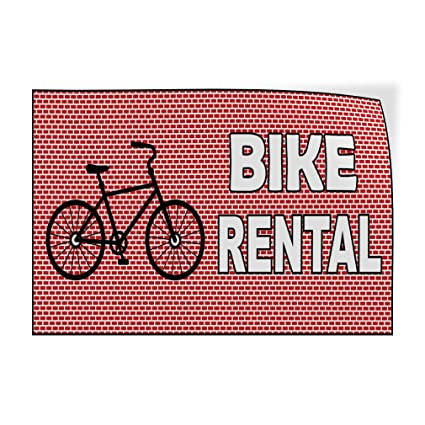 Custom Door Decals Vinyl Stickers Multiple Sizes Now Open Papertown Pub Business Now Open Outdoor Luggage /& Bumper Stickers for Cars Brown 20X14Inches Set of 10