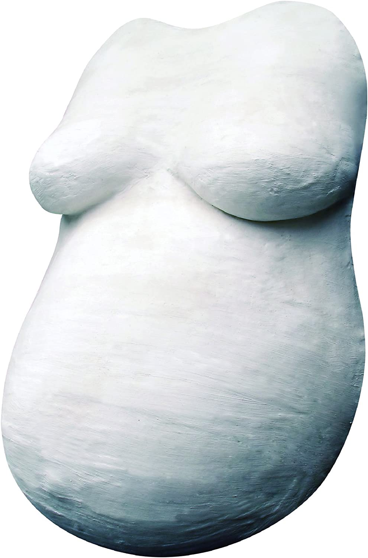 babuqee Belly Cast Kit