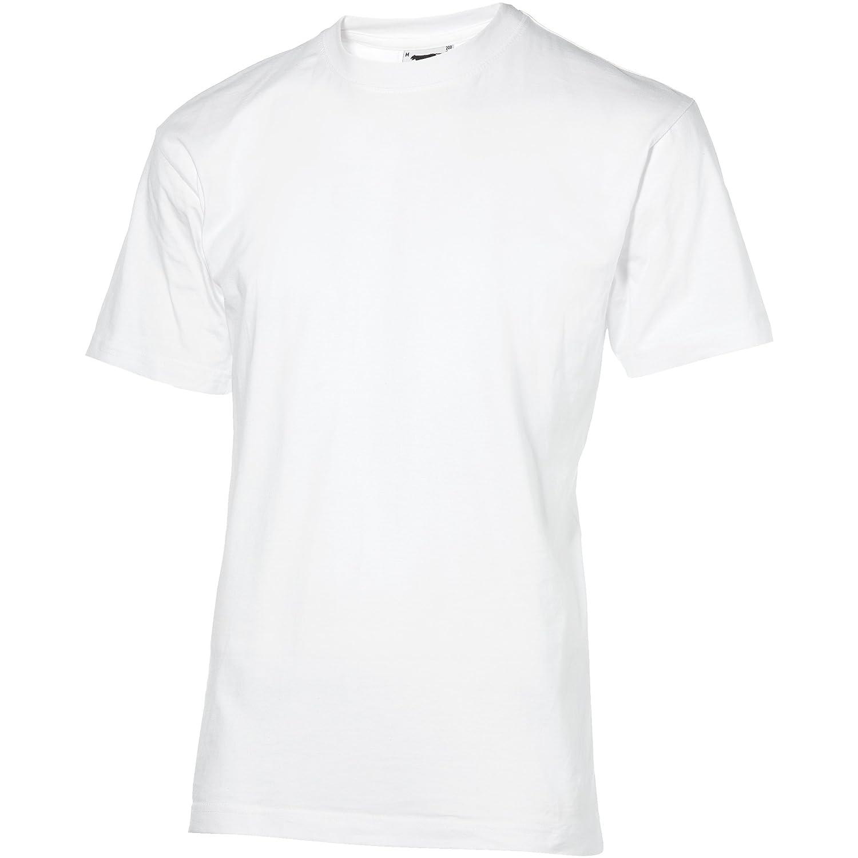 Slazenger Return Ace T-Shirt 200 Classic Royal Blau B006X41IXU T-Shirts Gewinnen Sie hoch geschätzt