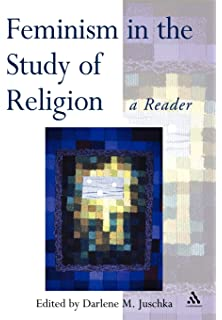 com religious feminism and the future of the planet a feminism in the study of religion controversies in the study of religion