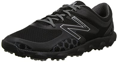 New Balance Men s Minimus Sport Golf Shoe 232ecea2151
