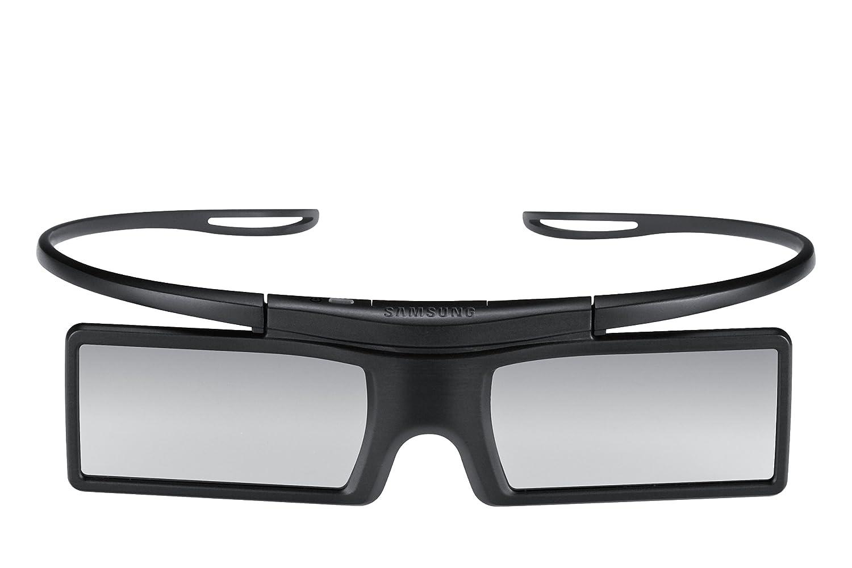 Samsung SSG-4100GB 3D Glasses Video Glasses SAINSTORE INC