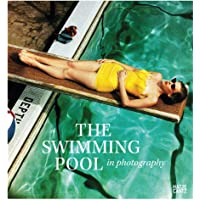 Swimming Pool in Photography, The