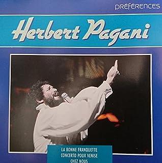 GRATUITEMENT TÉLÉCHARGER MEGALOPOLIS HERBERT PAGANI