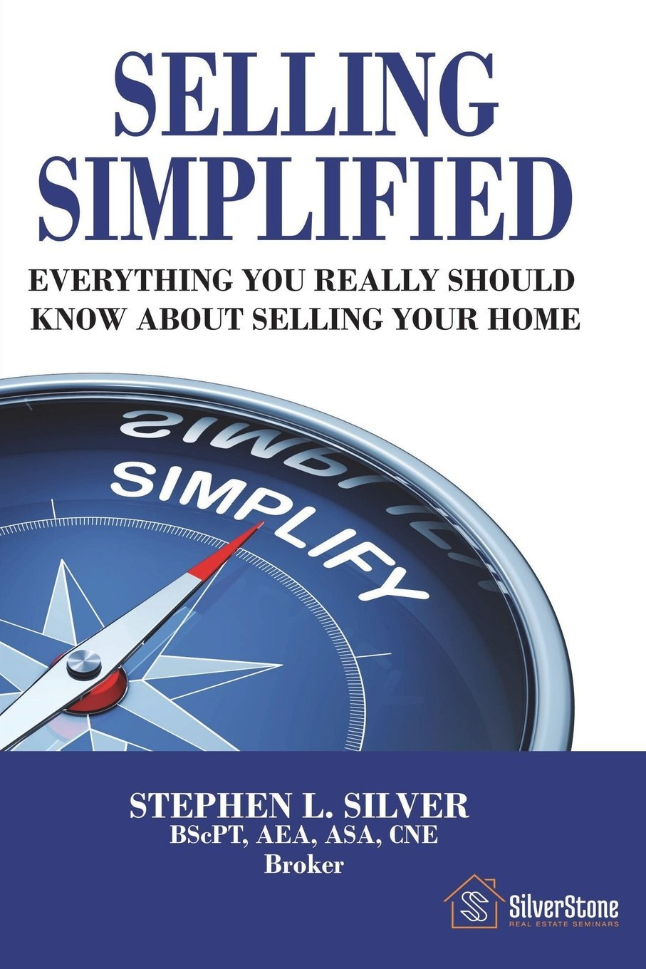 Selling Simplified: A Sellers' Guide to Selling pdf