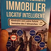 l'investissement immobilier locatif intelligent fnac