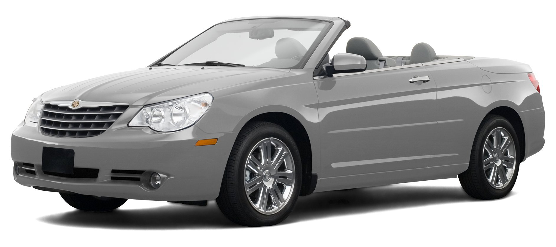 Amazon 2008 Toyota Solara Reviews S And Specs Vehicles. 2008 Chrysler Sebring Lx 2door Convertible Front Wheel Drive. Chrysler. 2008 Chrysler Sebring Parts Diagram Rear Subframe At Scoala.co