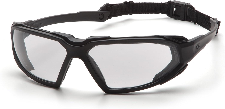 Pyramex Highlander–Gafas de seguridad