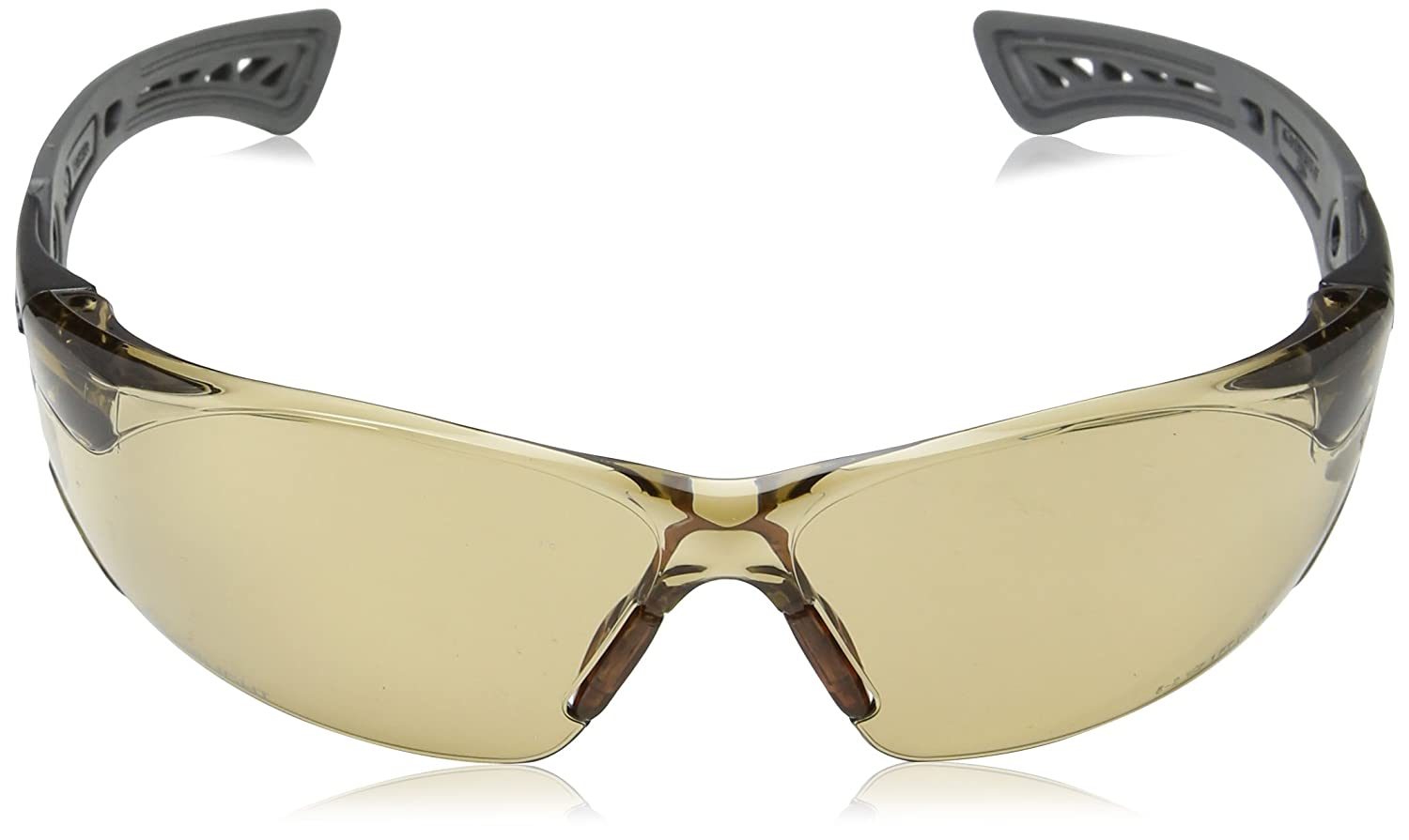 Bolle Rush Low Light Safety Glasses