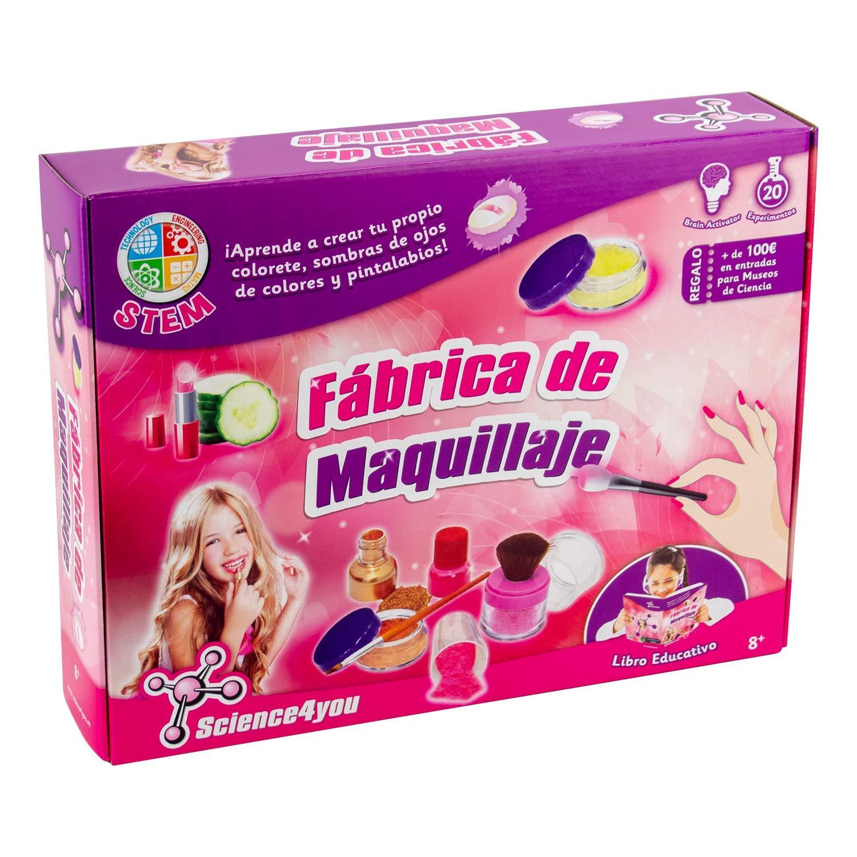 kit de manicura niñas