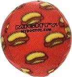 Mighty Unicorn Ball Toy