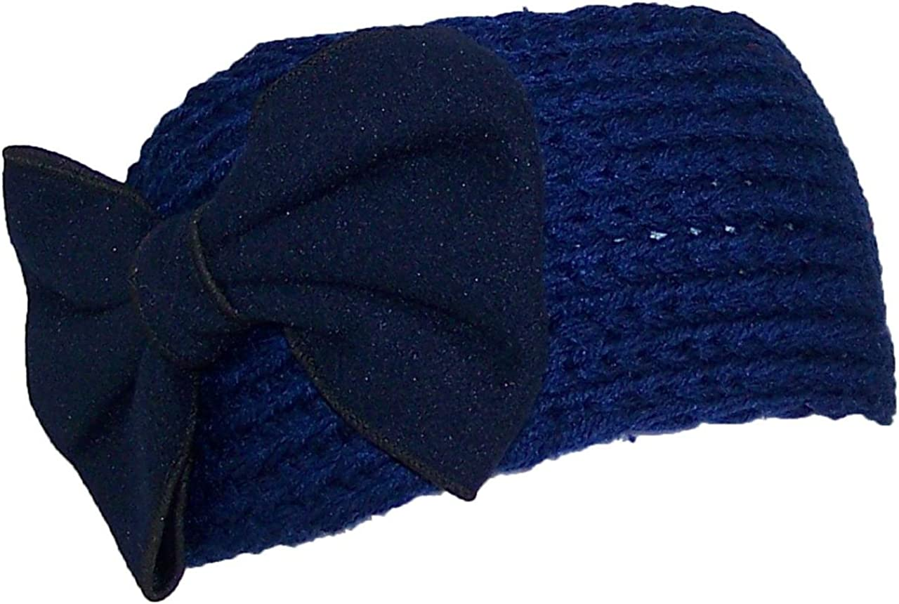 Best Winter Hats Knit...